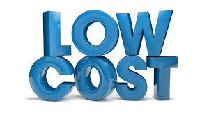 Low Cost Translations   Cheap Translation