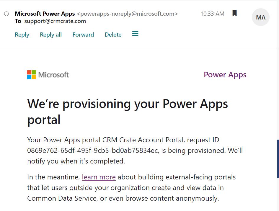 crm crate power platform 16